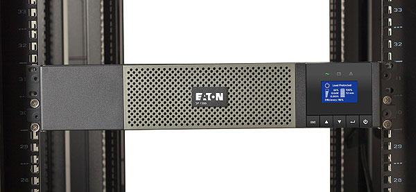 Eaton 5p1500rt Ups Eatonguard Com