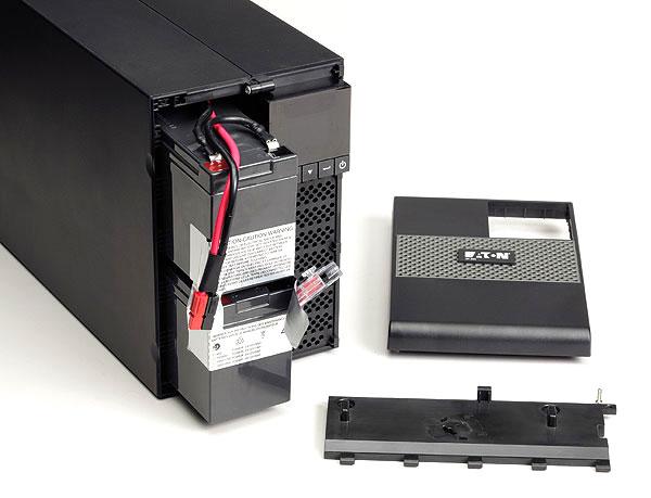 Eaton 5P UPS | EatonGuard com