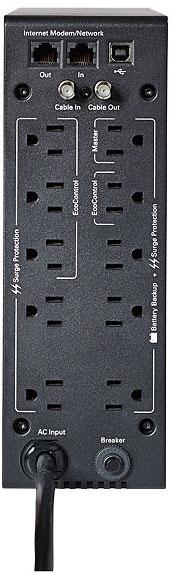 Eaton 5S UPS | EatonGuard com