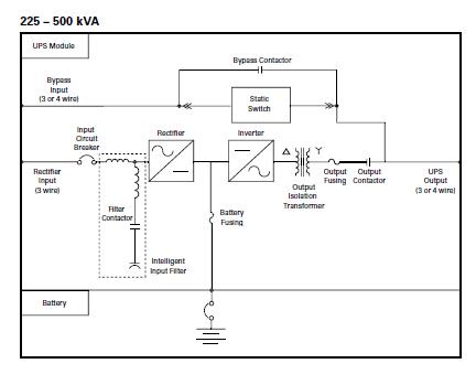 Piezo Sensor Arduino Tutorial Pdf