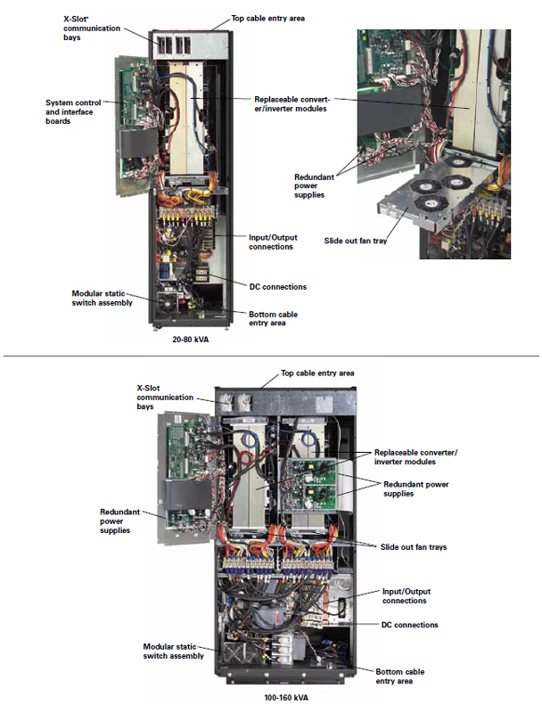 epo switch wiring diagram simple relay switch wiring