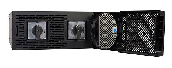 Eaton 9px Series Ups Eatonguard Com