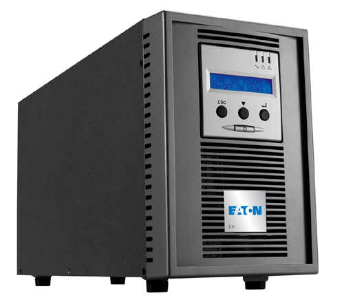 Eaton Power Management, UPS, Power Distribution | EatonGuard com