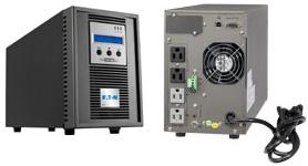 Eaton EX 1500 Tower 120V Specifications | EatonGuard com