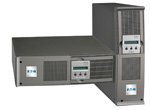 Eaton EX Rack/Tower UPS 3U as rack and tower
