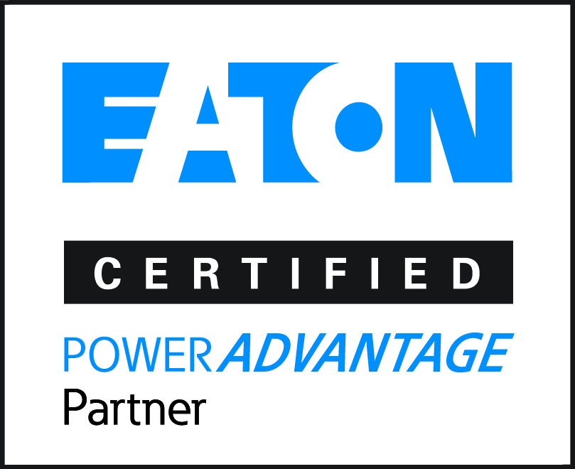 Eaton's power quality business is a global leader in power management products and services.
