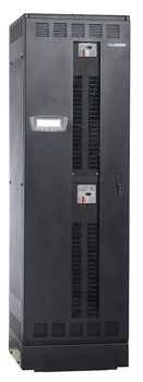 Eaton Remote Power Panel Eatonguard Com