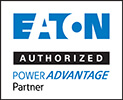 Eaton is the premier manufacturer of high quality digital storage.